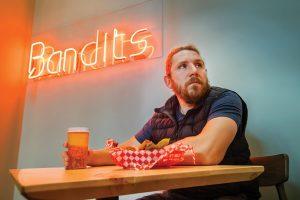 Bandits_RileyAitken