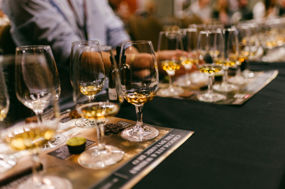 Banff-Whisky-Experience-960x639-1