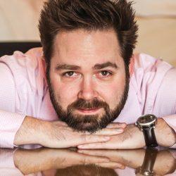 Beard_Adam-Rozenhart