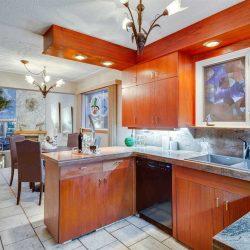 Belmont-kitchen.jpg