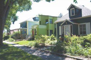 Best-Neighborhood_Houses1