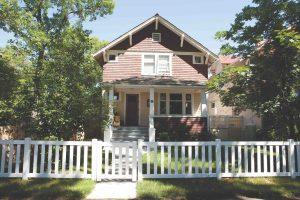 Best-Neighbourhood_House_Size