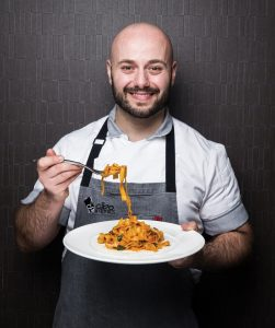 BestItalian