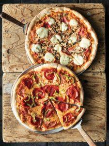 BestPizza