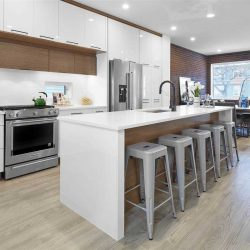 Bonnie-kitchen.jpg