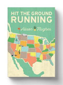 Book-HitTheGroundRunning