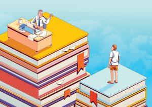 BooksIllo2