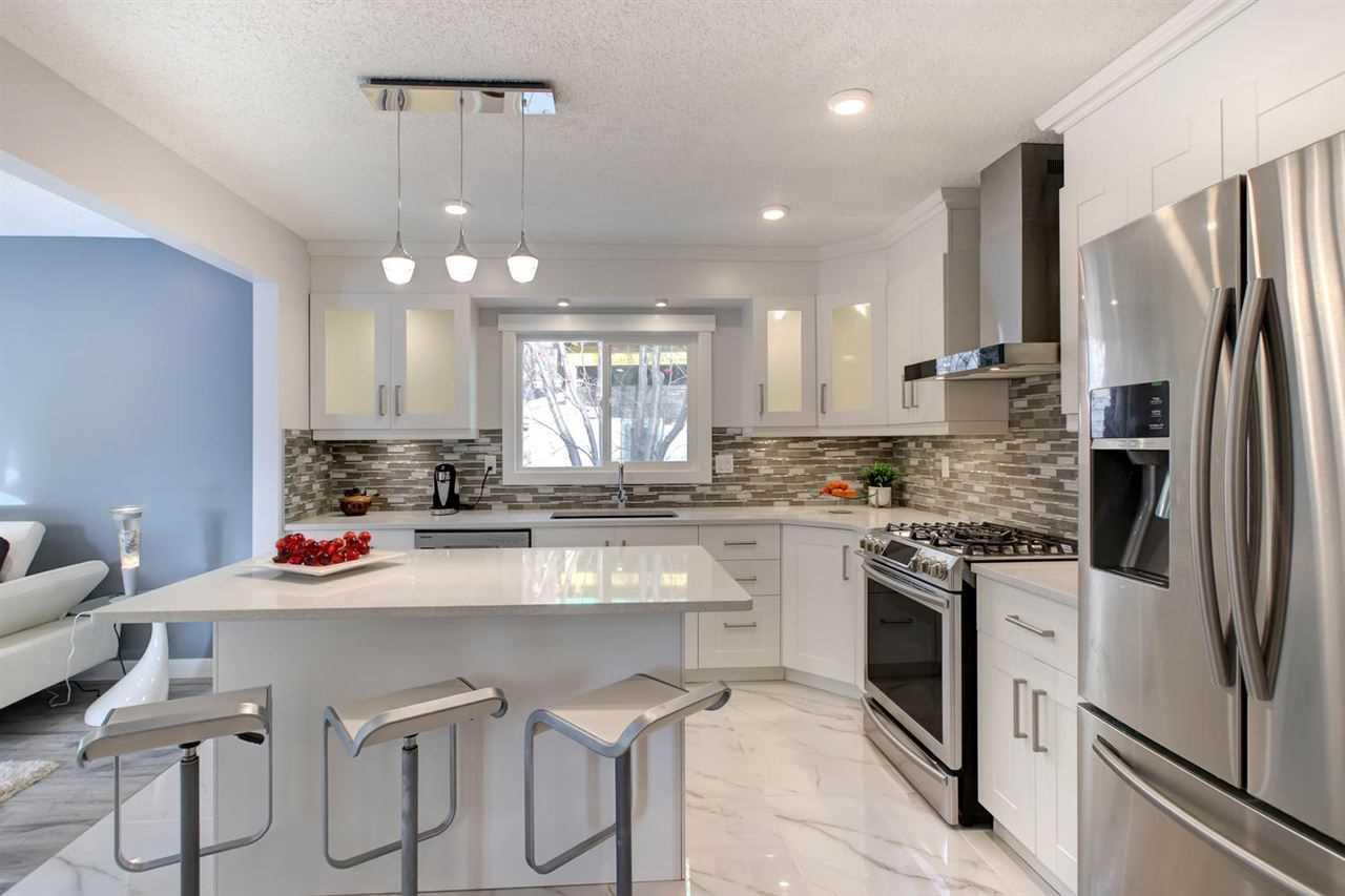 Brand-kitchen.jpg