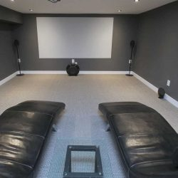 Brand-theatre-room.jpg