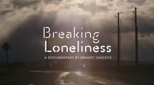Breaking-Loneliness-title-picture-copy
