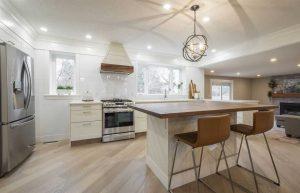 Brook-kitchen-1.jpg