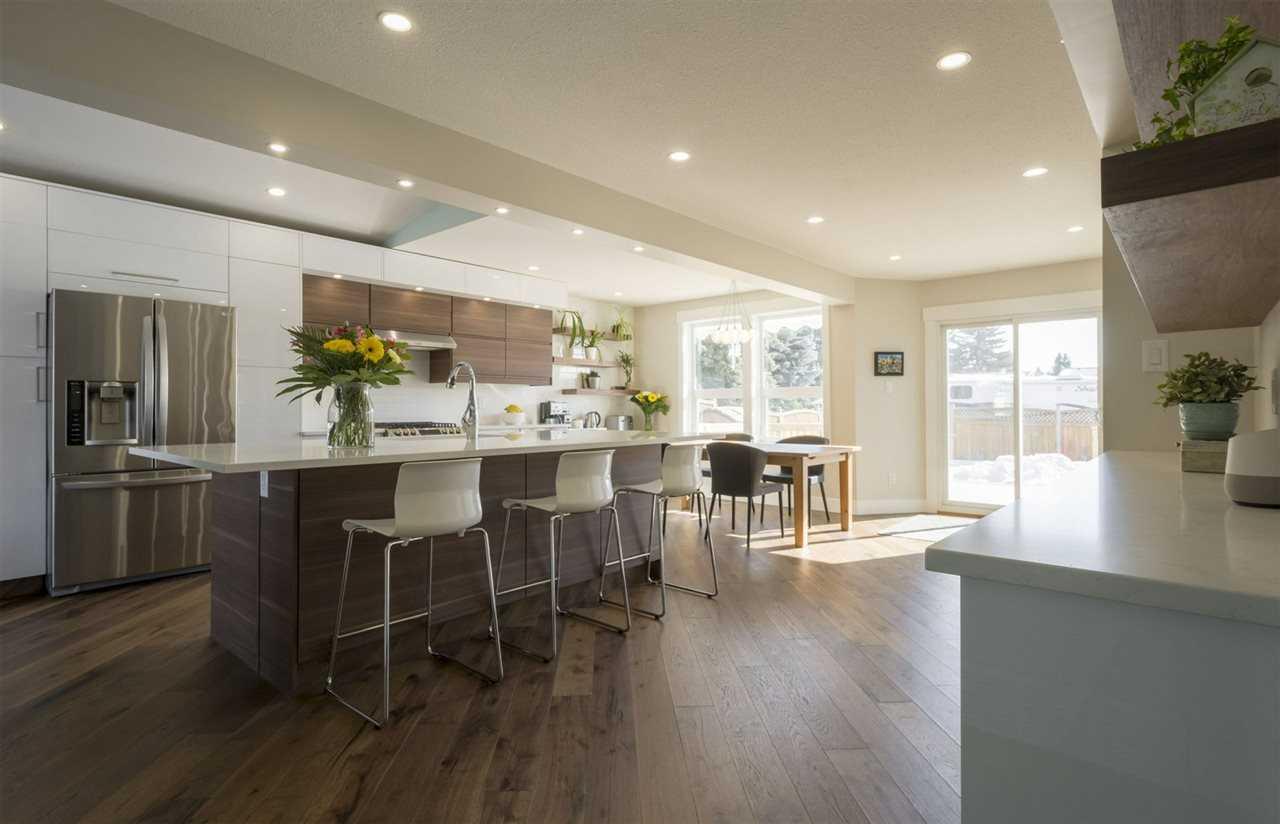Brook-kitchen.jpg