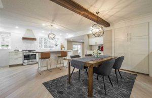 Ing-kitchen.jpg