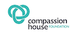 Compassion House Foundation