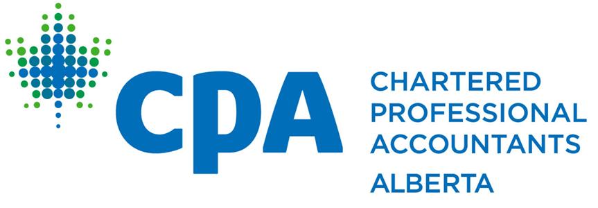 Chartered Professional Accountants Alberta