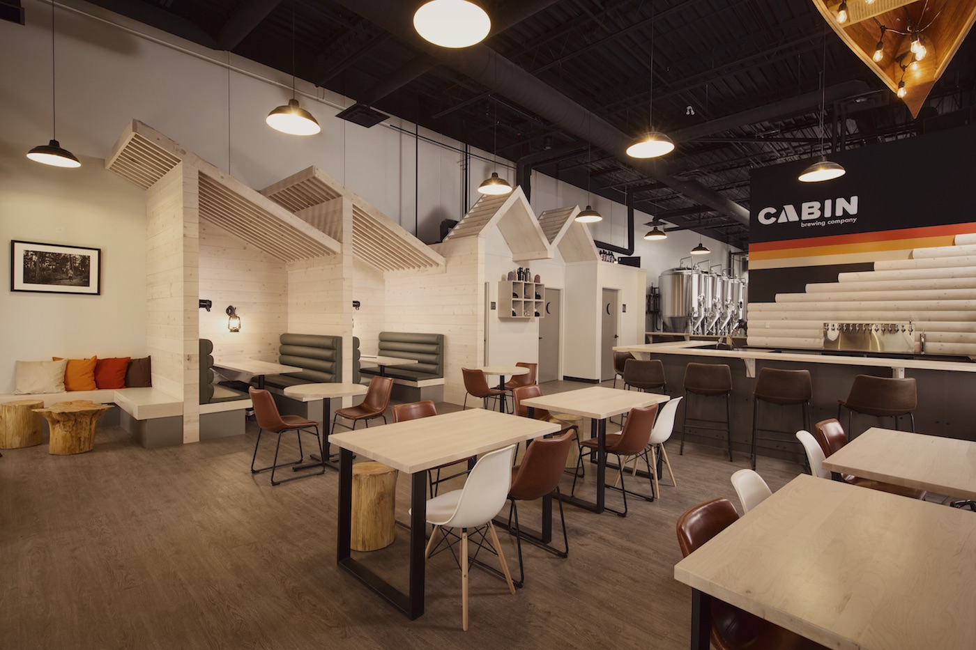 Cabin-Brewing-Company-Taproom-1-