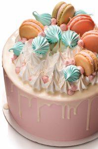 Cake_SugaredSpiced.jpg