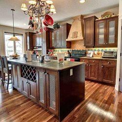 Cald-Kitchen.jpg