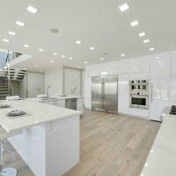 Cameron-kitchen.jpg