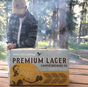 CampioPremiumLagerBeer_LargeCase