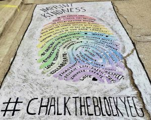 Chalk-The-Block-YEG-artwork