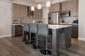 Charles-kitchen.jpg