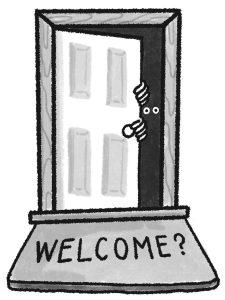 City_Door
