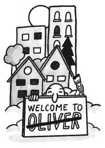 City_Oliver_illo