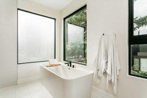 Clover-bath.jpg