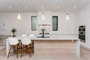 Clover-kitchen.jpg