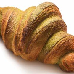 Croissant_Chocorrant.jpg