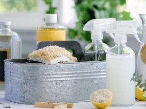DIY-Natural-Cleaning-Challenge