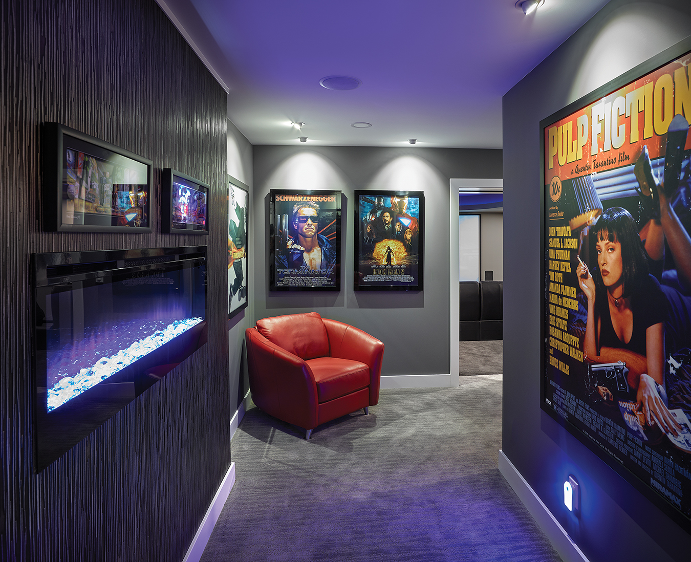 Decor-HomeTheatre1