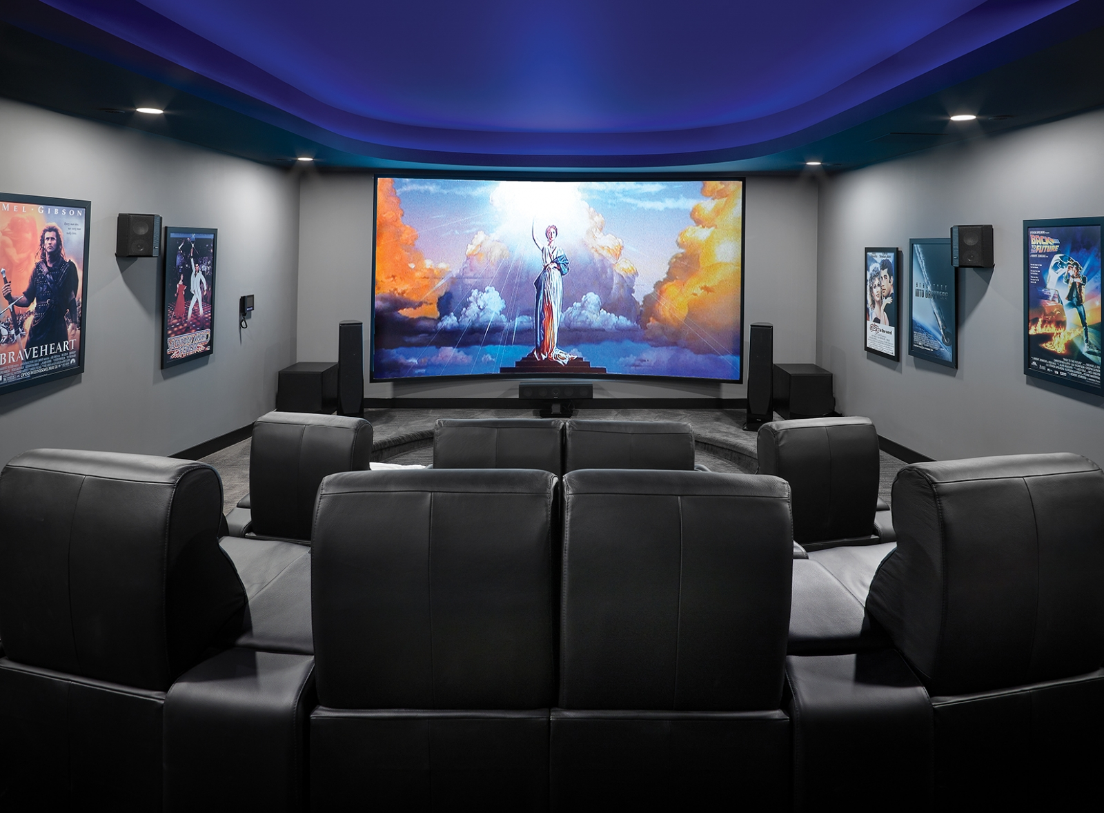 Decor-HomeTheatre2.jpg