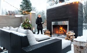 Decor_Deck_Dressed-for-the-Weather4