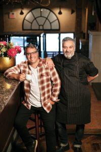 Delicious_Sabor_Chef_Lino_and_Christian_Mena