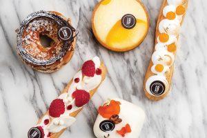 DessertStreet_LaBoule_treatsCrop