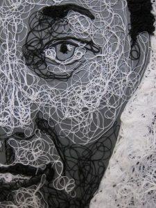 Art of Maren Kathleen Elliott
