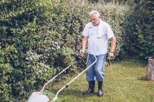 Detours-Gardening2