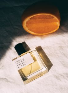Libertine Fragrance