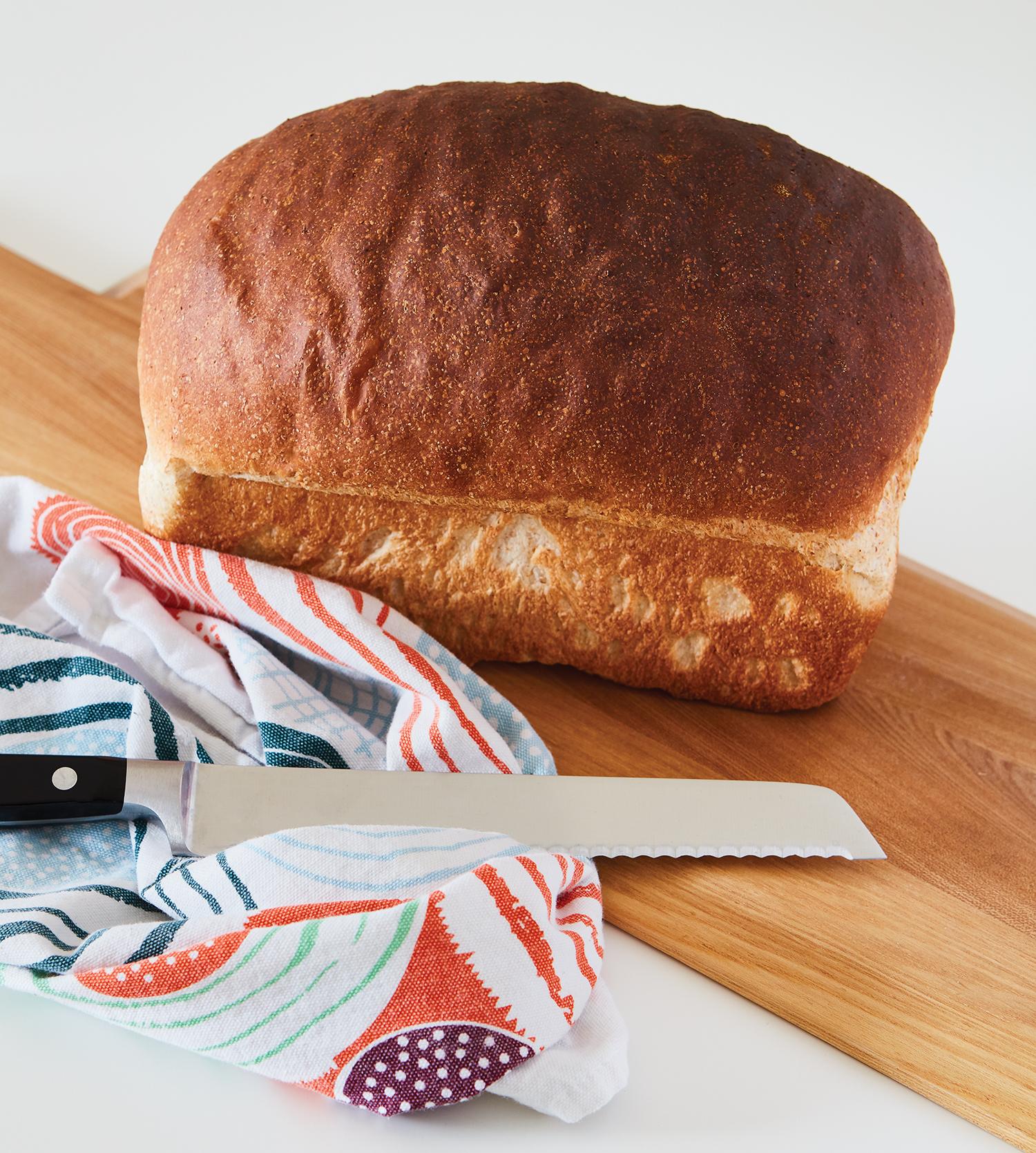 Detours_bread