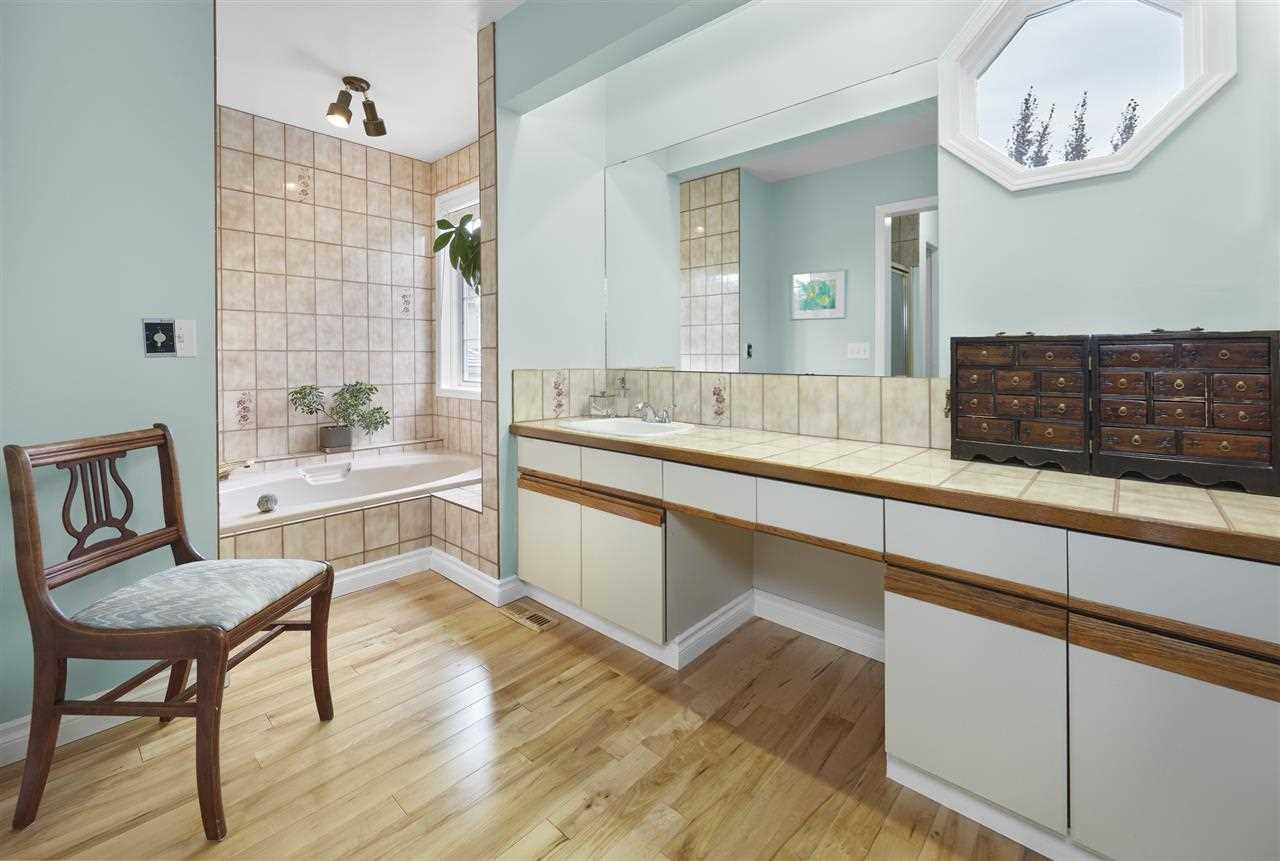 Devon-bath.jpg