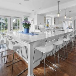 Devon-kitchen.jpg