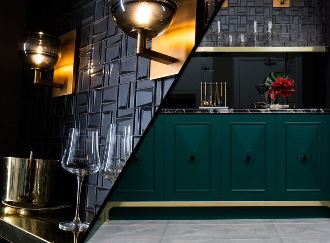 How Divine Flooring Helps Alykhan Velji Create Luxurious Interiors on a Budget