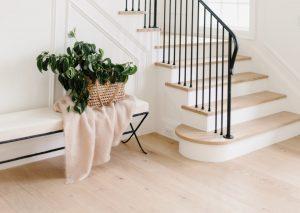 Divine-Flooring-in-Monika-Hibbs-new-home