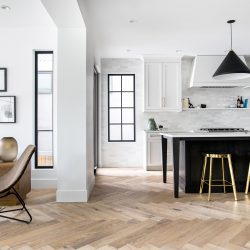 5 Flooring Looks for Any Lifestyle and Budget