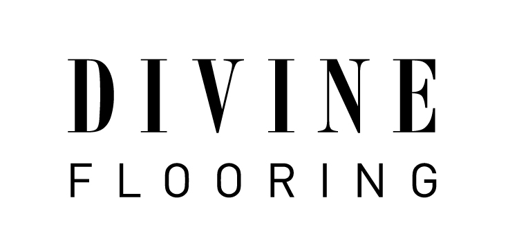 Divine Flooring