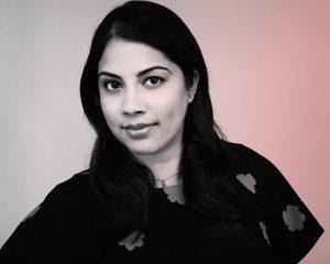 Dr. Zafira Bhaloo_T40_2020