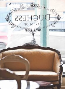 Duchess-decor2