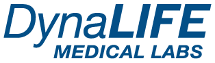 DynaLife-medical-category-sponsor
